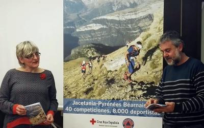 Ya está disponible la Guía Deportiva Summum Pirineos Race