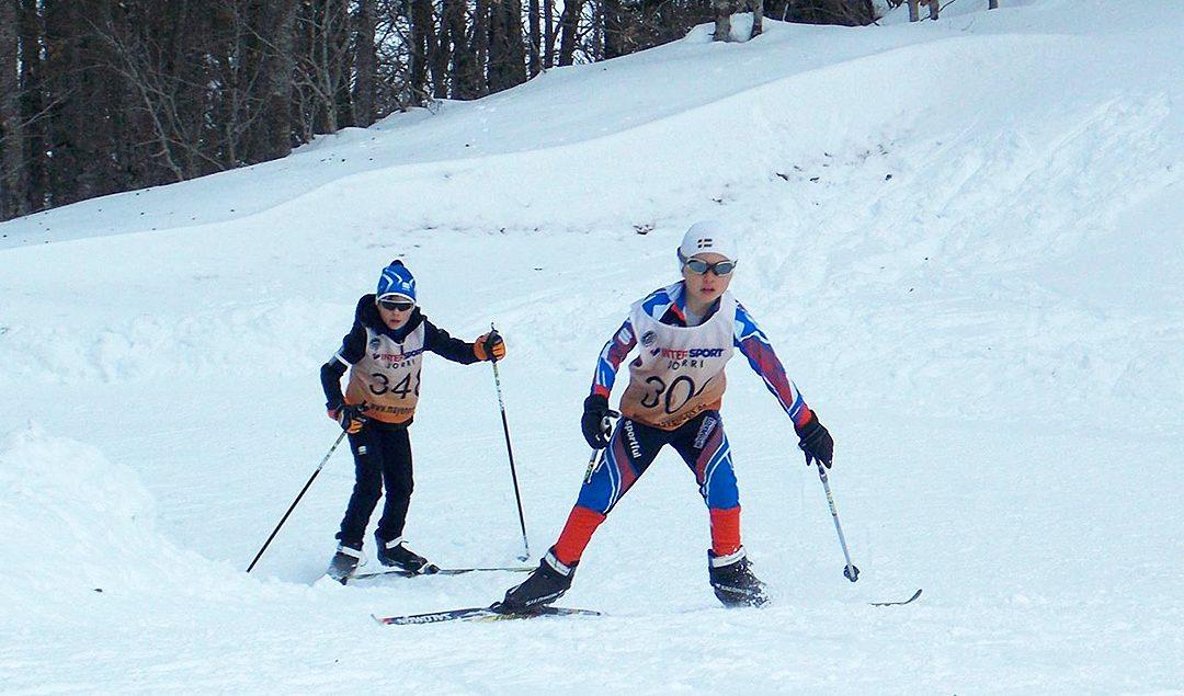 APLAZADO: Abiertas inscripciones para el Trofeo Apertura Mayencos de Esquí de Fondo