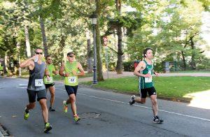 XXXMedia Maratón de Castiello de Jaca y 14km para marchadores
