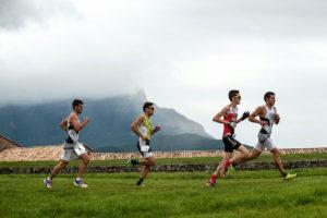 19 de octubre. 23º Duatlón Cros Trofeo Mayencos