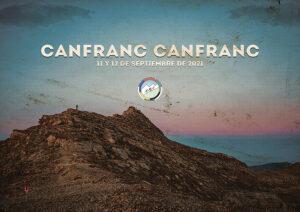 La Canfranc-Canfranc supone un antes y un después de las carreras de montaña. Si te gusta el alpinismo, el senderismo o correr por la montaña, subidas duras y descensos técnicos, ven a este paraíso del trail de montaña, anímate a participar en una carrera que no dejara indiferente a nadie.