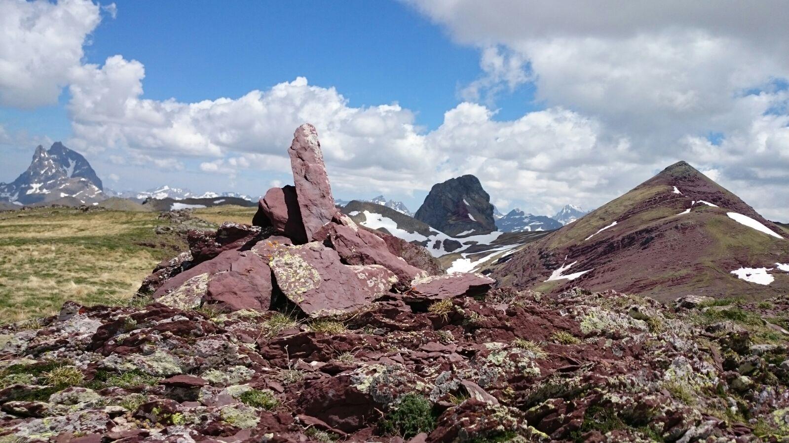 VIII Kilometro Vertical de Canfranc «Subida a El Porté 2440 mts.»